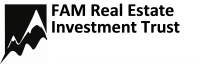 FAM Real Estate Investment Trust