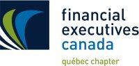 Financial Executives Canada - Quebec Chapter
