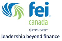 Financial Executives International Canada (FEI Canada) - Quebec Chapter