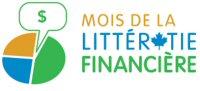 Mois de la littératie financière