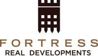 Fortress Real Developments Inc.