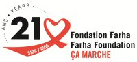 Farha Foundation - CA MARCHE