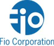 Fio Corporation