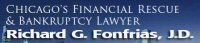 Fonfrias Law Group, LLC