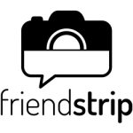FriendStrip