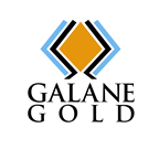 Galane Gold Ltd.