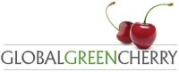 Global Green Cherry Plc