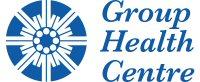 Group Health Centre