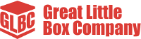 Great Little Box Company Ltd.