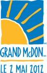 Grand McDon 2012