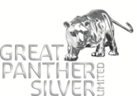 Great Panther Silver Limited