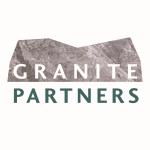 Granite Partners