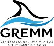 GREMM