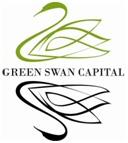 Green Swan Capital Corp.
