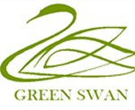 Green Swan Capital Corp.