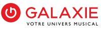 Galaxie - Votre univers musical