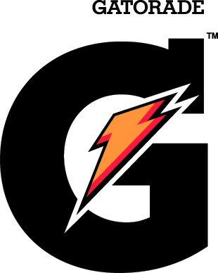 Xterra Logo
