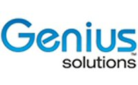 Genius Solutions Inc.
