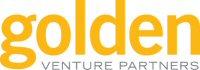 Golden Venture Partners