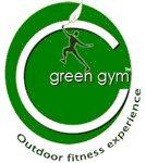 GreenGym