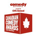 Canadian Comedy Awards and Festival