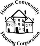 Halton Community Housing