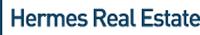 Hermes Real Estate Investment Management Limited