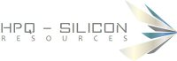 HPQ Silicon Resources Inc.