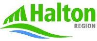 Région de Halton
