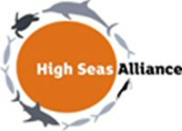High Seas Alliance