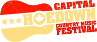 Capital Hoedown Country Music Festival.