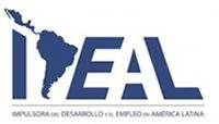 Impulsora del Desarrollo y el Empleo en America Latina
