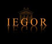 IEGOR - Hôtel des Encans