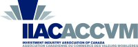 The Investment Industry Association of Canada (IIAC)
