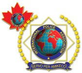 International Police Association - Section Canada