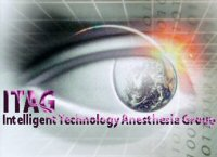 Intelligent Technology Anesthesia Group