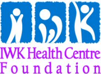 IWK Health Centre Foundation