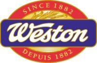 Boulangeries Weston Québec ltée