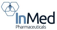 InMed Pharmaceuticals, Inc.