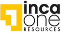 Inca One Resources Corp.
