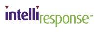 IntelliResponse Systems Inc.
