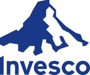 Invesco Canada Ltd.