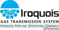 Iroquois Gas Transmission System, L.P.