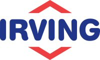 Irving Oil Ltd.