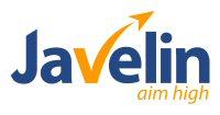 Javelin Technologies
