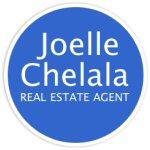 Joelle Chelala