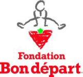 La Fondation Bon Départ de Canadian Tire