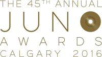 JUNO Awards/CARAS