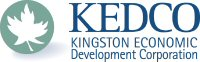 Kingston Economic Development Corporation