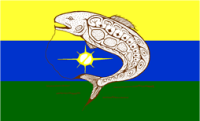 Kitchenuhmaykoosib Inninuwug First Nation